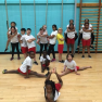 ks2dancegroup