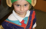 KS1 Nativity (1)
