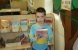 World Book Day (1)