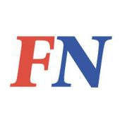 FirstNews_170
