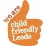 Child Friendly Leeds