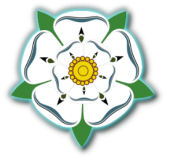 School Sport Club Links - Yorkshire Rose